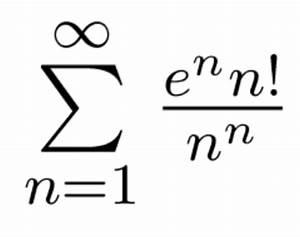 Summe Einer Reihe Berechnen : wurzelkriterium konvergenz und absolute konvergenz ~ Themetempest.com Abrechnung