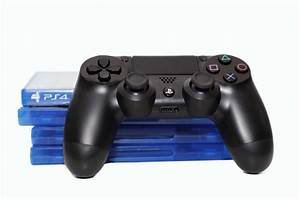 Official PS4 Remote Play App For Mac And Windows