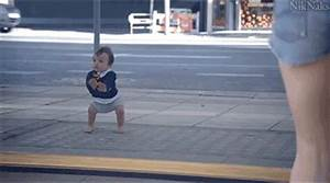 Kids Dancing GIF - Find & Share on GIPHY