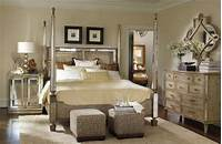mirrored bedroom furniture 20 Stunning Bedrooms With Mirrored Furniture