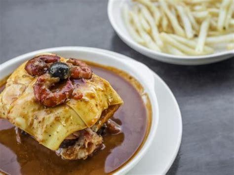 cuisine portugaise facile les 54 meilleures images du tableau recettes portugaises