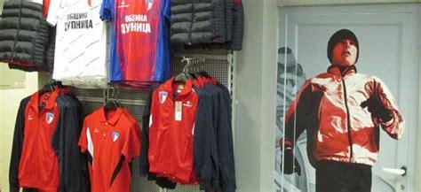 Bonchuk Stadium  Pfc Marek Dupnitsa  Football Tripper