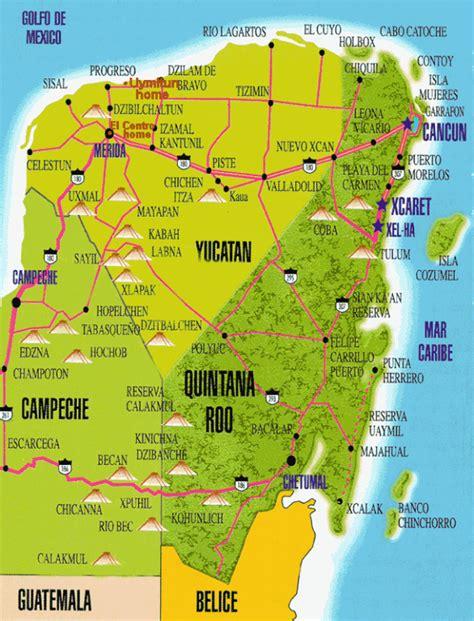 diez tesoros escondidos en el caribe el rastreador de