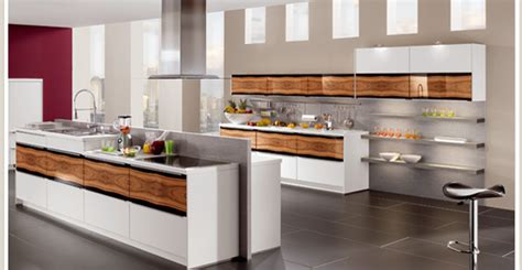 cuisine allemande pas cher cuisine atlas cuisine équipée design