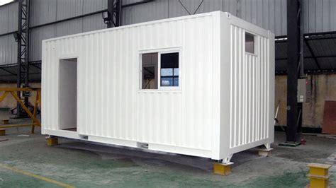 container bureau occasion suisse le conteneur achetez votre container ici le meilleur