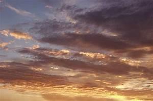 Skies0194, -, Free, Background, Texture
