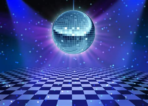 disco ball floor l dance floor hire sparkly dance floors and stage hire