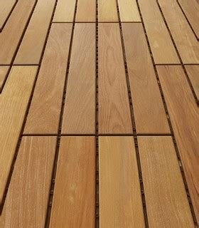 ipe deck tiles uk flexdeck interlocking deck tiles copacabana ipe chagne