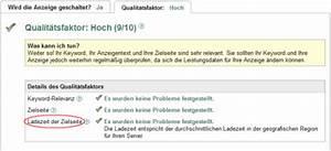 Abweichung In Prozent Berechnen : ladezeit check seo relevant xire ~ Themetempest.com Abrechnung