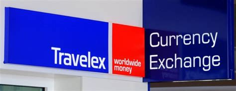 bureau de change ales how travelex sales of dollar to bureau de change operators