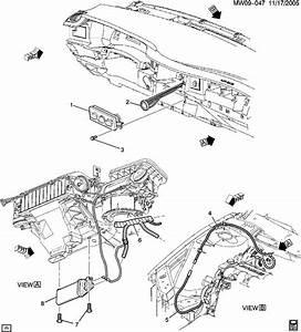 Chevrolet Monte Carlo Tank  Air Conditioning  A  C  Vacuum