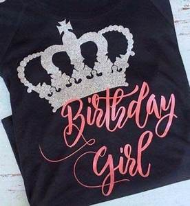 Best 25 Sweet 16 Shirts Ideas On Pinterest Birthday Squad And 21