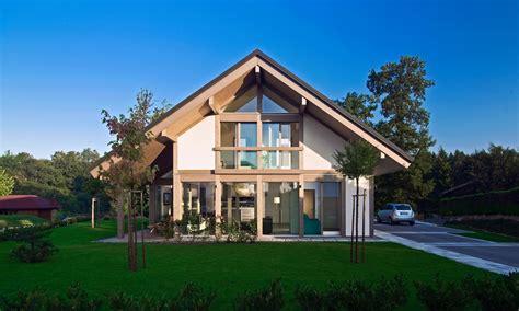 steinwand wohnzimmer mietwohnung haus bauen ideen mediterran kreative deko ideen und innenarchitektur