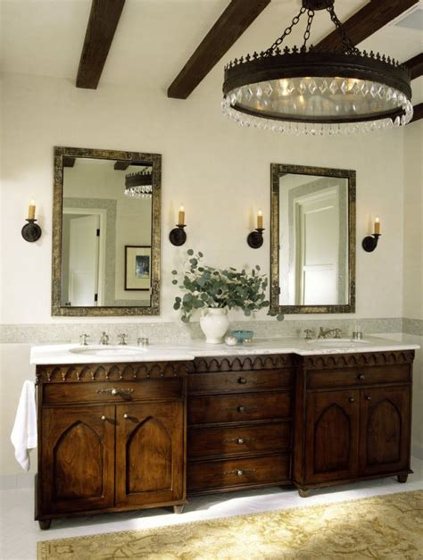 best kitchen faucets 2013 design a stunning bathroom
