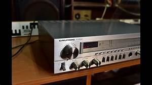 Grundig R 1000