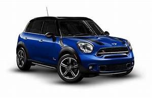 Leasing Mini Cooper : 2018 mini countryman lease best lease deals specials ny nj pa ct ~ Maxctalentgroup.com Avis de Voitures