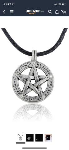 zeichen auf wäsche bedeutung zeichen auf pentagramm kette welche sprache und bedeutung glaube supernatural aberglaube