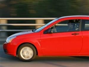 Bien Vendre Sa Voiture : vendre sa voiture conseils caradisiac ~ Gottalentnigeria.com Avis de Voitures