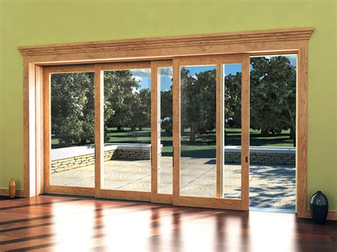 patio doors marvin windows nj