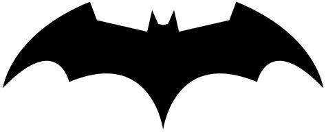 batman symbols   clip art  clip art