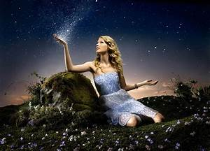 Taylor Swift - Photoshoot #089: Fearless Platinum Edition ...