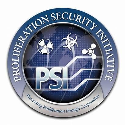 Security Proliferation Initiative Cbp Border Customs Affairs