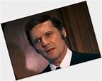 John Vernon   Official Site for Man Crush Monday #MCM ...