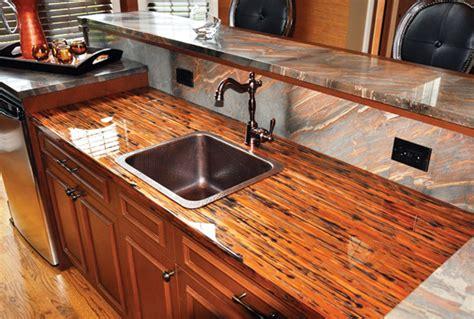 copper sheets for countertops color copper copper sheets copper hoods copper