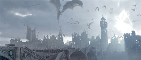 """""""reign Of Fire"""" (r"""