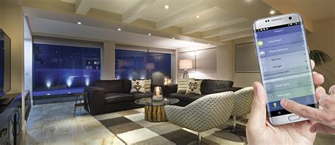 how home automation can save you money and energy smart