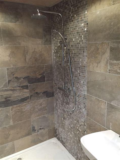 Chorley Tiling Contractors Walls Floors Bathrooms