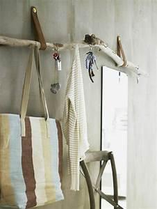 Wandgarderobe Selber Machen : 41 einzigartige kleiderhaken so wie sie die sehen ~ Markanthonyermac.com Haus und Dekorationen