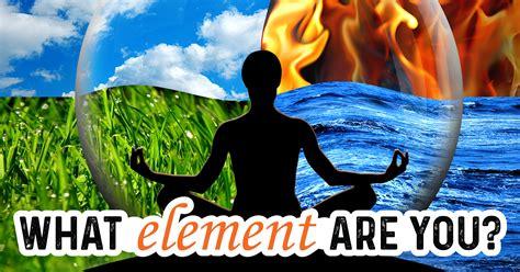 element   quiz quizonycom