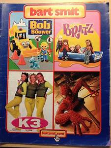 91, Best, Images, About, My, Collection, Toy, Catalogues, On, Pinterest