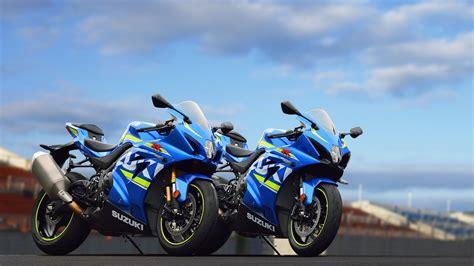 Suzuki Wallpapers by Wallpaper Suzuki Gsx R1000 2017 Bikes 4k Cars Bikes