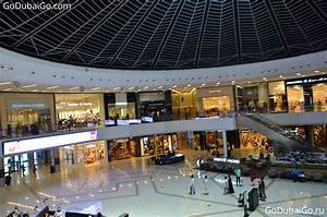 Dubai Marina Mall Pictures Go Dubai Go