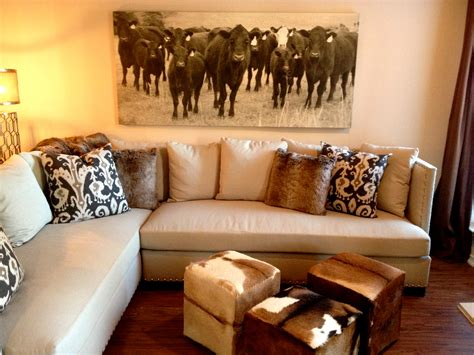western themed home decor decorating ideas contemporary