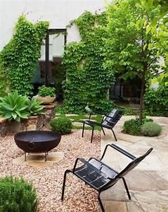 1001 conseils et idees pour amenager son jardin comme un With idee pour amenager son jardin 8 comment amenager son patio
