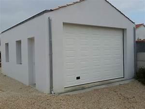 devis en ligne de porte de garage sectionnelle horizontale With devis porte de garage sur mesure
