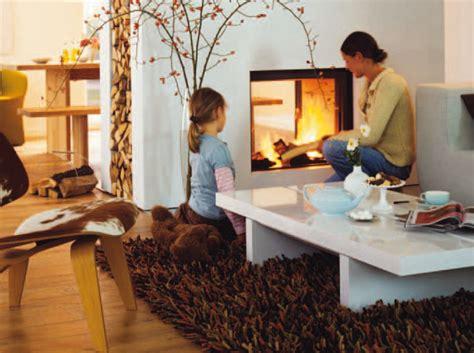 chambre a gaz vrai ou faux cheminées à bois à gaz ou à éthanol comment choisir