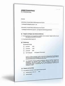 Paypal Rechnung Ausdrucken : arbeitsvertrag arzthelferinnen muster zum download ~ Themetempest.com Abrechnung