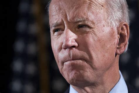 Biden 'cannot promise final outcome' in kabulbiden 'cannot promise final outcome' in kabul. Joe Biden Breaks Silence on Tara Reade's Sexual Assault ...