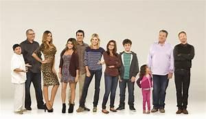 Modern Family season 5: Is Modern Family getting old