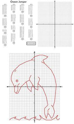 1000+ Images About Puzzlessuper Teacher Worksheets On Pinterest  Puzzles, Brain Teasers And