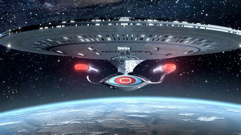 Image result for star trek the next generation wallpaper