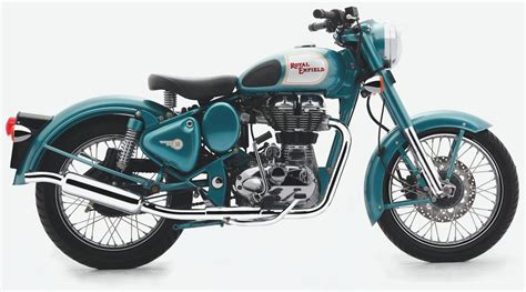 Royal Enfield Bullet 500 Efi Picture by Royal Enfield Bullet 500 Classic Efi Custom Ebay