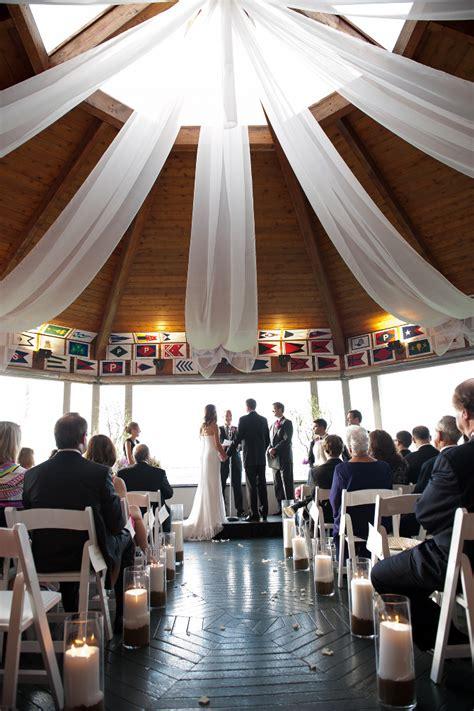 weddings loloeventdesign