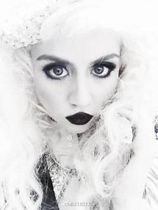 Big beautiful eyes. | ALLISON HARVARD ♡ | Pinterest ...