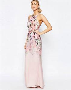 maxi dresses for wedding guests With maxi dresses for weddings