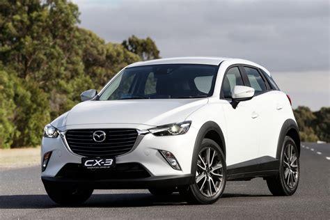 Mazda Cx3 Picture by 2015 Mazda Cx 3 Review By Autocar Mazda Cx3 Forum